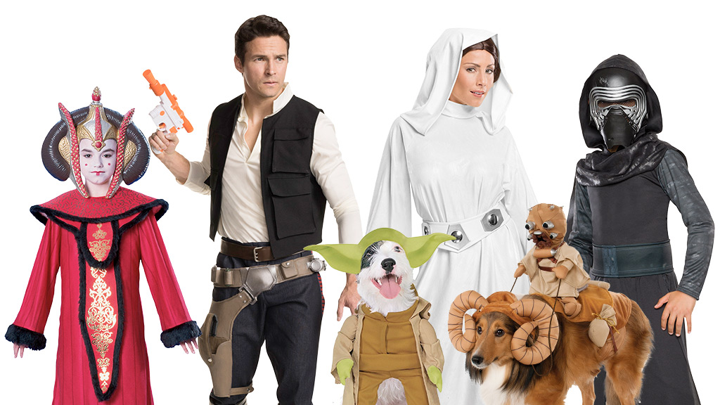 with costume super center you can choose from a range of sizes in adult kids girls boys tween and pets to achieve family themes like pirates